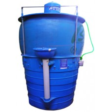 Cup Geo-1.50 (Anti mosquito) (Refer Description for Shipping Charges)