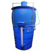 Cup Geo-0.75 (Anti mosquito) (Refer Description for Shipping Charges)