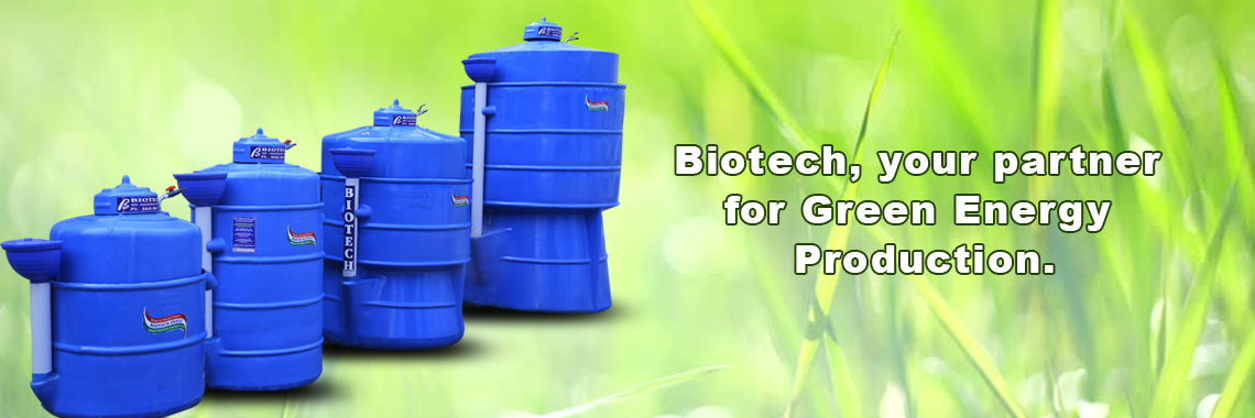 Biotech Bazar