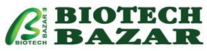 Biotech Bazar Coupons and Promo Code